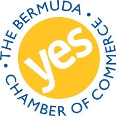 The Bermuda Chamber of Commerce
